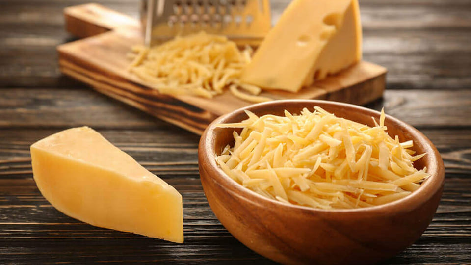 cheese-product-home