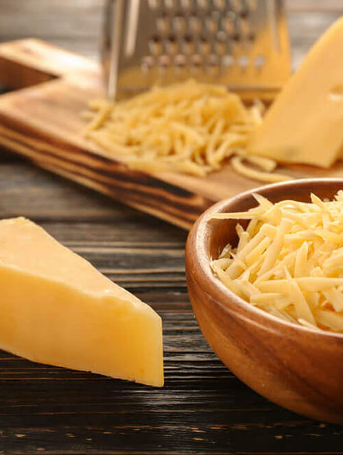 cheese-product
